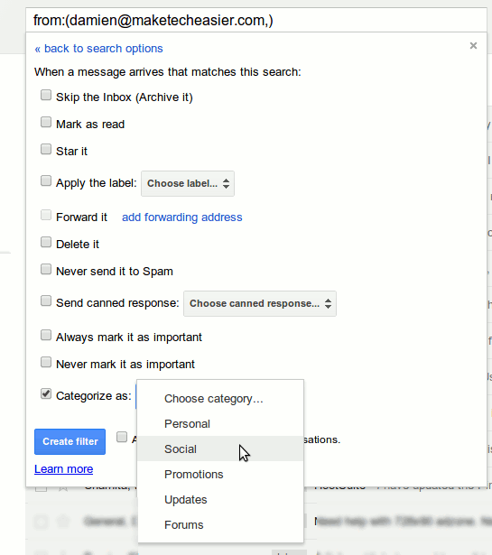 gmail-filter-category