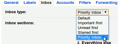 gmail-settings-select-priority-inbox