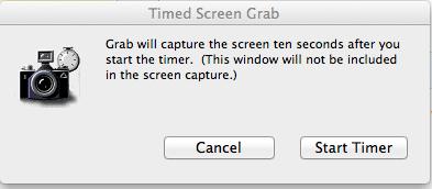 grab-timed-screenshot