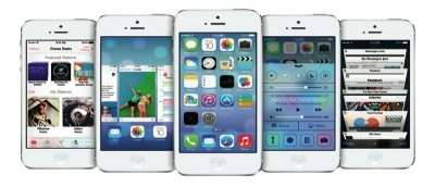 Is the New iOS 7 Innovative? [Poll]