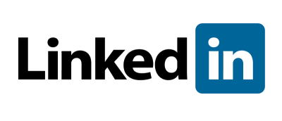 How to Enable Two-Step Verification for LinkedIn