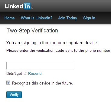 linkedin-two-step-final
