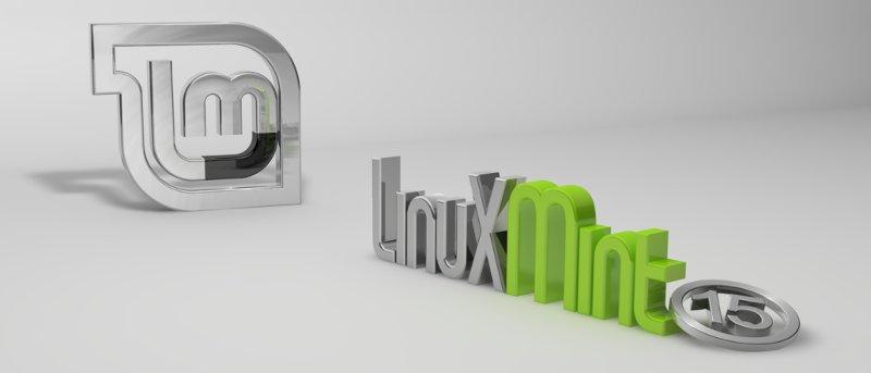 Linux Mint 15 Review