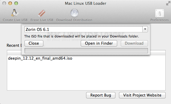 mac-linux-usb-loader-download-distro