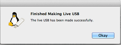 mac-linux-usb-loader-finished