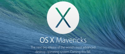 "How to Add the New ""Mavericks"" Features to Mountain Lion [Mac]"