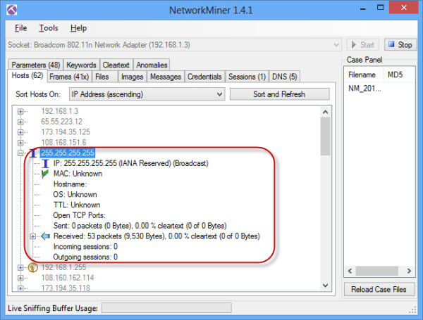 networkminer_host_details