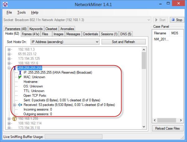 networkminer_host_details