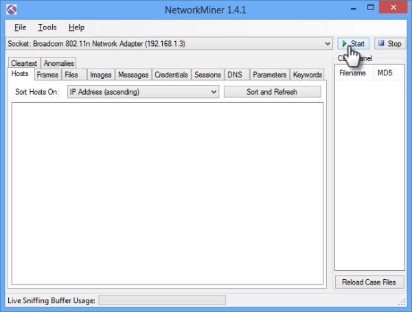 networkminer_start