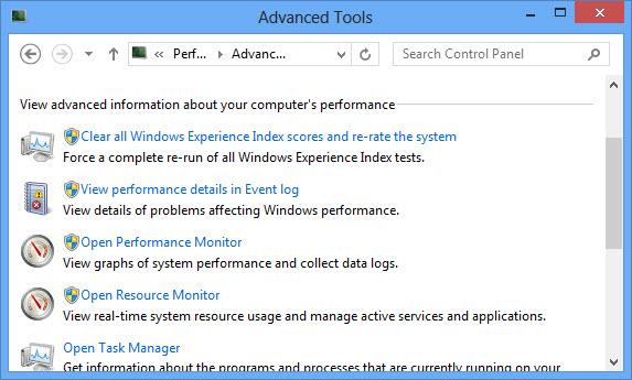 perfmon_advanced_tools