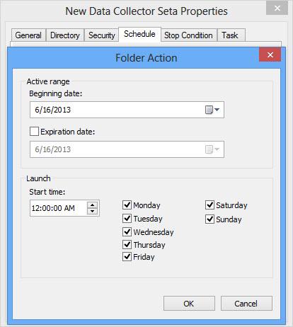 perfmon_folder_action