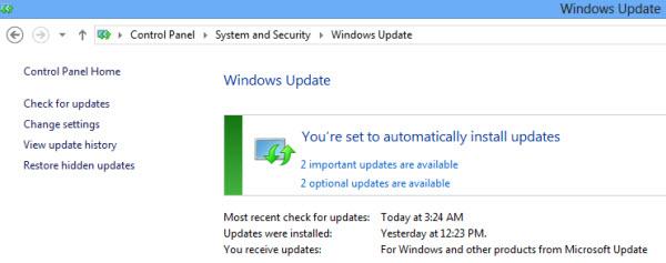 portableupdate_windows_update
