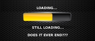MTE Explains: How Progress Bars Work And Why They Are Inaccurate Most of the Time
