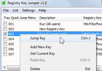 registry-key-jumper-jump