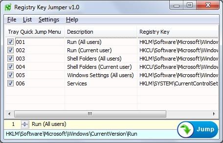 registry-key-jumper-main