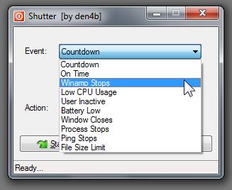 shutter-events