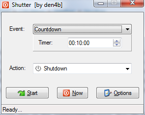 shutter-main