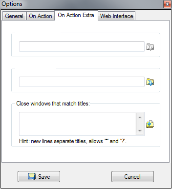 shutter-options