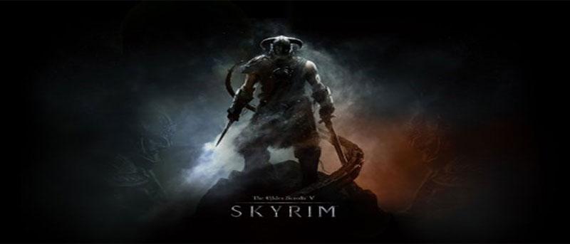 Game Deal: 25% Discount For The Elder Scrolls V: Skyrim Legendary Edition