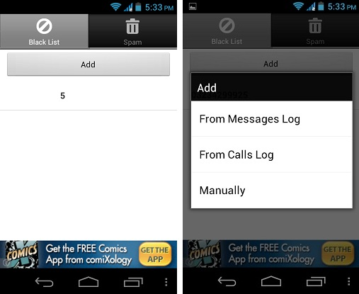 sms-filter-block-messages