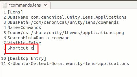 unity-lenses-shortcut