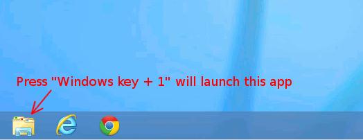 windows-taskbar-shortcut