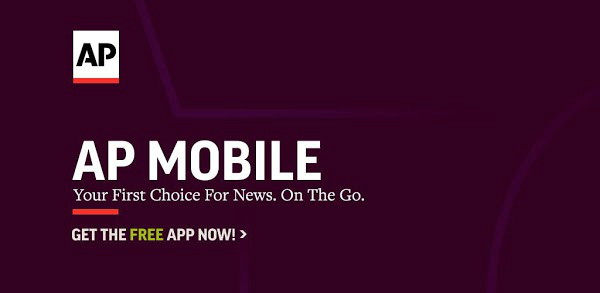 Android Mobile Dedicated News Apps