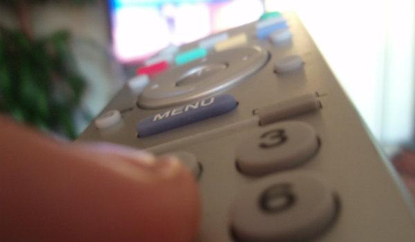 Chromecast-Media