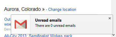 gmail-panel-notifications