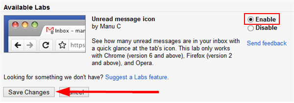 unread-message-icon-gmail-lab