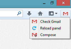 right-click-gmail-panel-icon
