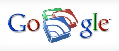 Without Google Reader, What Will You Use as an Alternative? [Poll]