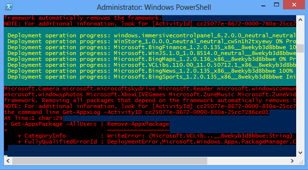 removing-all-default-apps-in-windows-8-through-powershell