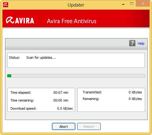 updating-anti-virus-software