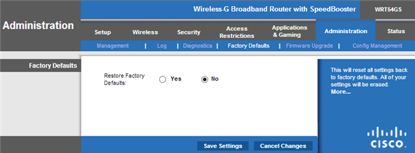 reset-router-to-factory-settings