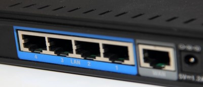 How to Troubleshoot a Router (And Find Out If You Need a New Router)