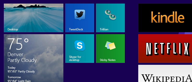 6 Reasons Why Windows 8.1 Failed Users