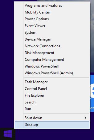 start-button-in-windows-8.1