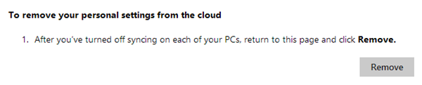 Win8UnlinkCloud-skydrive-sync-off