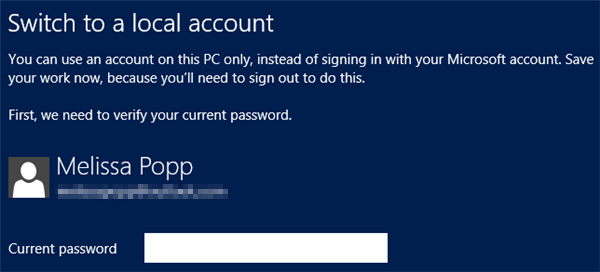 confirm-microsoft-account-before-switching