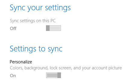 turn-of-all-pc-sync-settings