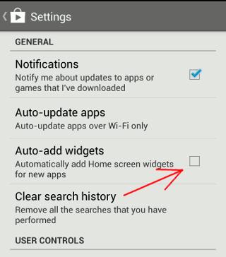 android-homescreen-auto-add-widgets