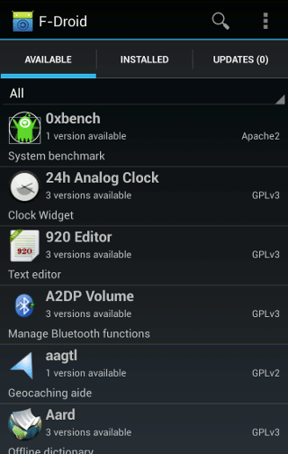 android-open-source-apps-all-apps