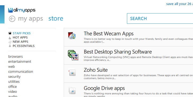 app_store_allmyapps_browse