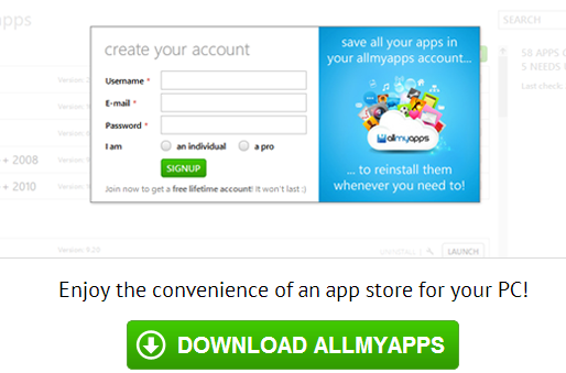 app_store_allmyapps_download