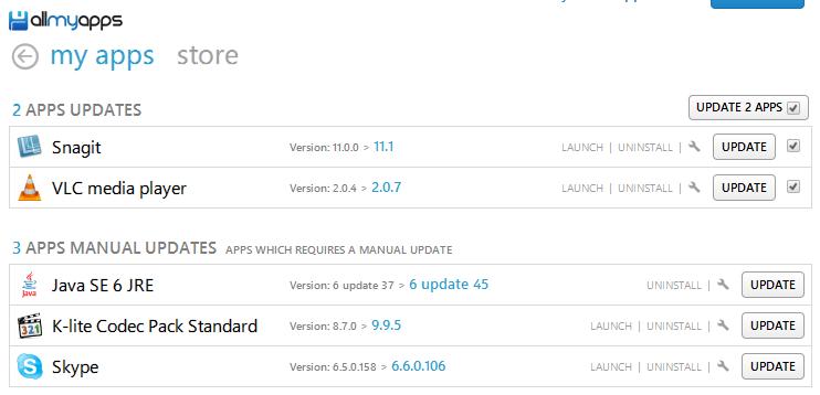 app_store_allmyapps_update