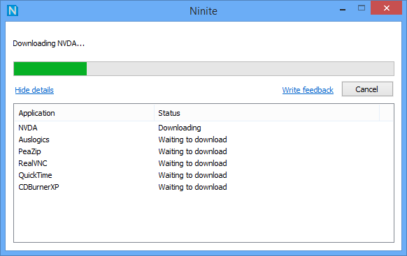 app_store_ninite_latest_version