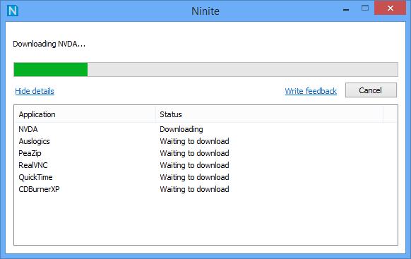 app_store_ninite_latest_version