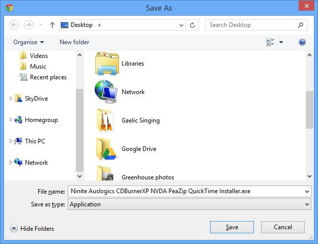 app_store_ninite_save_installer