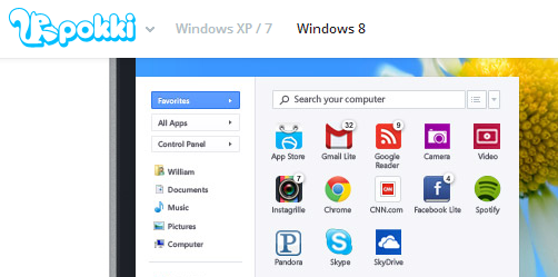 app store for windows 7 computer